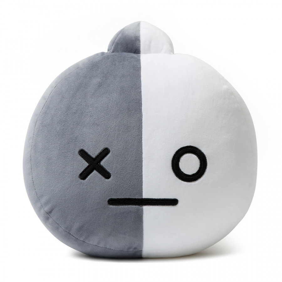 [BT21] Cushion 42cm - 1950573 , 1472289514421 , 62_14012003 , 3773000 , BT21-Cushion-42cm-62_14012003 , tiki.vn , [BT21] Cushion 42cm
