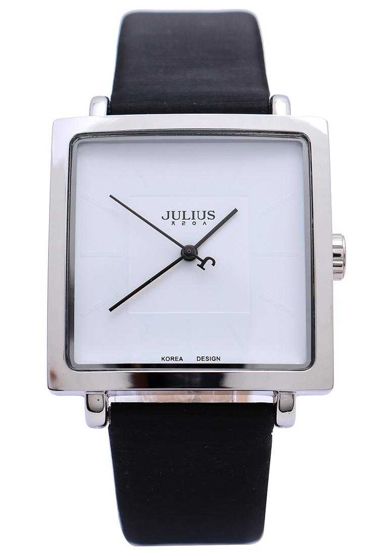 Đồng hồ Nữ Julius Hàn Quốc Ju1213