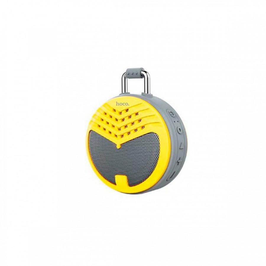 Loa Bluetooth Cao Cấp Hoco BS17 - Hàng Chính Hãng - 2264514 , 4728747371189 , 62_14517927 , 2000000 , Loa-Bluetooth-Cao-Cap-Hoco-BS17-Hang-Chinh-Hang-62_14517927 , tiki.vn , Loa Bluetooth Cao Cấp Hoco BS17 - Hàng Chính Hãng