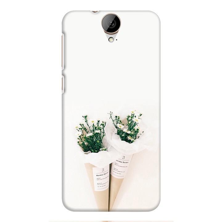 Ốp Lưng Dành Cho HTC One E9 Mẫu 162