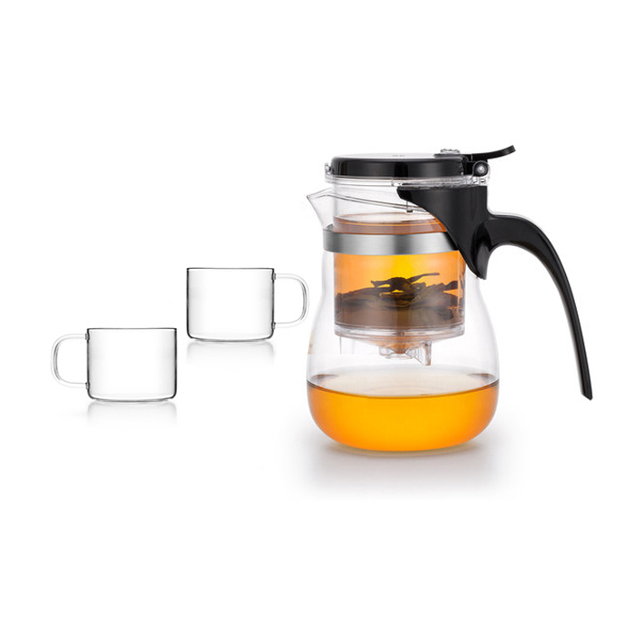 Combo sản phẩm Samadoyo: Bộ bình lọc trà thông minh NA000 600ml - 987676 , 2007293006472 , 62_2596079 , 504000 , Combo-san-pham-Samadoyo-Bo-binh-loc-tra-thong-minh-NA000-600ml-62_2596079 , tiki.vn , Combo sản phẩm Samadoyo: Bộ bình lọc trà thông minh NA000 600ml