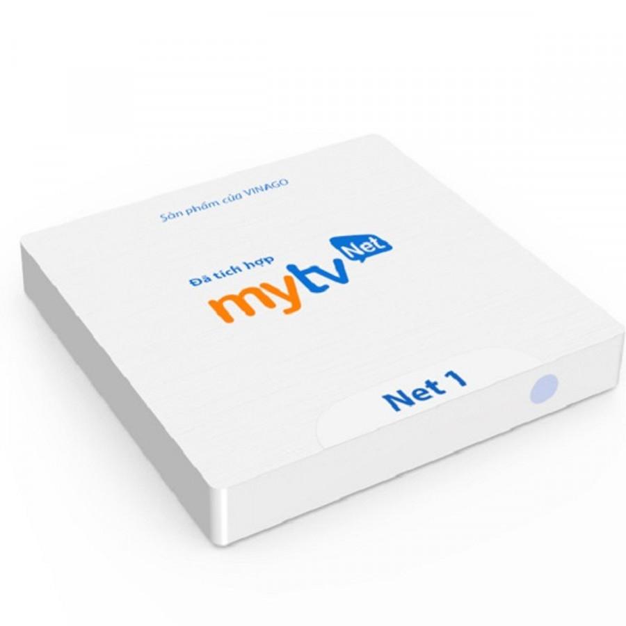 Android My TV Box cao cấp chính hãng VNPT - 1254146 , 2194512331665 , 62_7016501 , 1390000 , Android-My-TV-Box-cao-cap-chinh-hang-VNPT-62_7016501 , tiki.vn , Android My TV Box cao cấp chính hãng VNPT