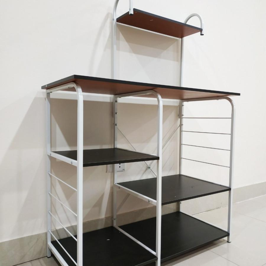 Kệ bếp - Tủ bếp - Kệ nhà bếp đa năng - Kệ nhà bếp kiểu Anh - Kệ bếp thông minh - Tủ kệ bếp kiểu Anh - 9597854 , 3380696528833 , 62_19376745 , 2200000 , Ke-bep-Tu-bep-Ke-nha-bep-da-nang-Ke-nha-bep-kieu-Anh-Ke-bep-thong-minh-Tu-ke-bep-kieu-Anh-62_19376745 , tiki.vn , Kệ bếp - Tủ bếp - Kệ nhà bếp đa năng - Kệ nhà bếp kiểu Anh - Kệ bếp thông minh - Tủ kệ
