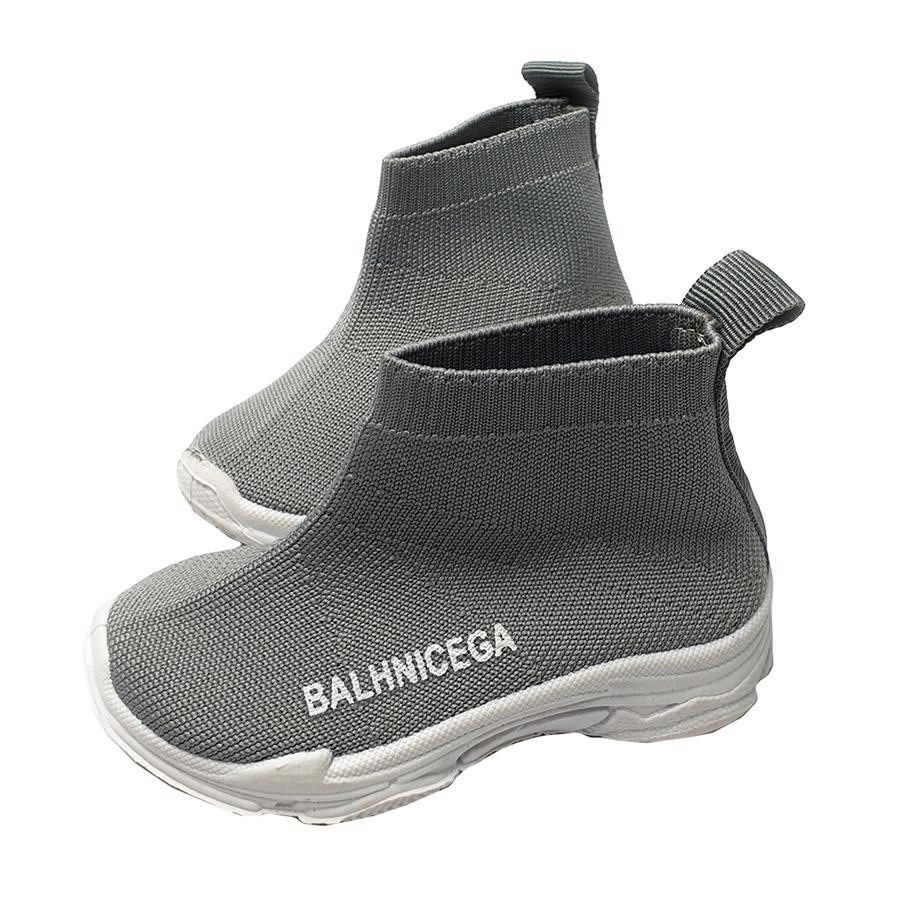 Giày Boot thun cao cổ cho bé gái 2059 - 1293612 , 8315297887961 , 62_10104367 , 295000 , Giay-Boot-thun-cao-co-cho-be-gai-2059-62_10104367 , tiki.vn , Giày Boot thun cao cổ cho bé gái 2059