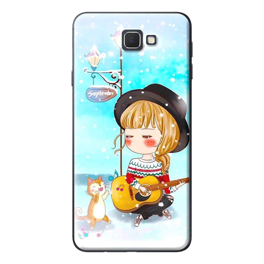Ốp Lưng Dành Cho Samsung Galaxy J5 Prime, J7 Prime - Anime Cô Gái Cầm Đàn - 1074654 , 5628463337911 , 62_6763029 , 120000 , Op-Lung-Danh-Cho-Samsung-Galaxy-J5-Prime-J7-Prime-Anime-Co-Gai-Cam-Dan-62_6763029 , tiki.vn , Ốp Lưng Dành Cho Samsung Galaxy J5 Prime, J7 Prime - Anime Cô Gái Cầm Đàn