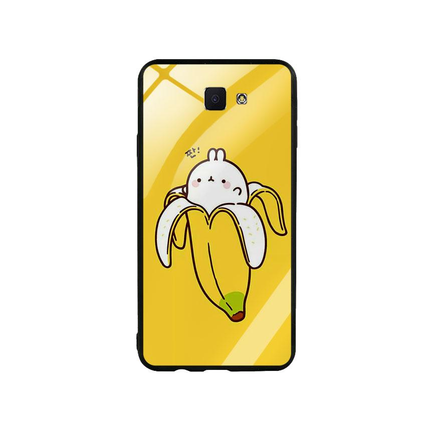 Ốp Lưng Kính Cường Lực cho điện thoại Samsung Galaxy J7 Prime - Banana - 767331 , 5411629725093 , 62_14806021 , 250000 , Op-Lung-Kinh-Cuong-Luc-cho-dien-thoai-Samsung-Galaxy-J7-Prime-Banana-62_14806021 , tiki.vn , Ốp Lưng Kính Cường Lực cho điện thoại Samsung Galaxy J7 Prime - Banana