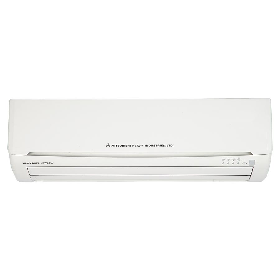 Máy lạnh Mitsubishi Heavy SRK10CRS-S5 (1.0 HP) - 981606 , 2087665314466 , 62_2495421 , 8349000 , May-lanh-Mitsubishi-Heavy-SRK10CRS-S5-1.0-HP-62_2495421 , tiki.vn , Máy lạnh Mitsubishi Heavy SRK10CRS-S5 (1.0 HP)