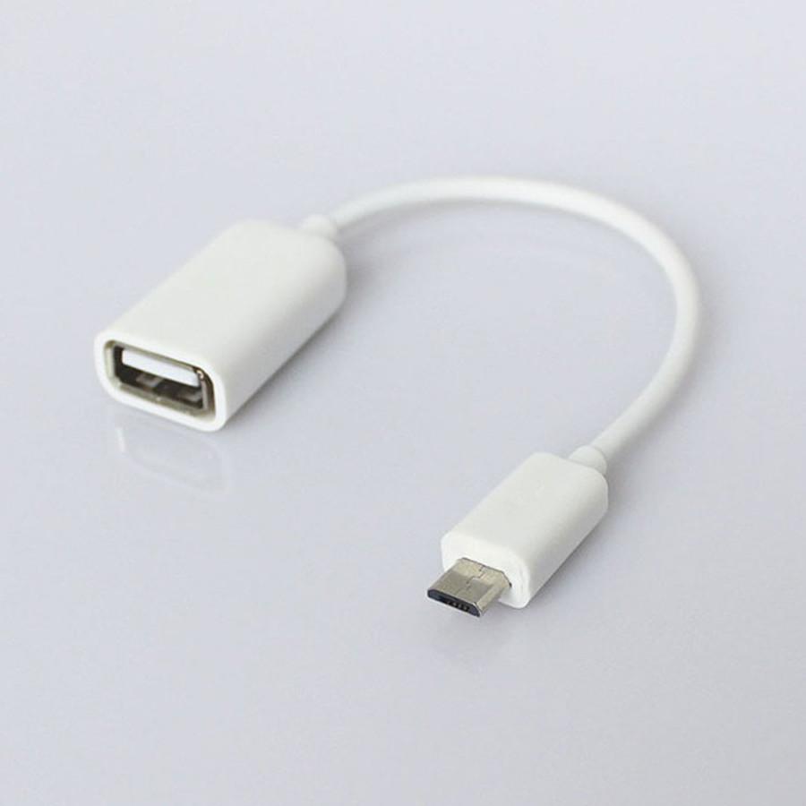 Dây Cáp Chuyển Đổi Sang USB 2.0 Cho Điện Thoại Samsung - 1201153 , 4781427680070 , 62_5474133 , 215000 , Day-Cap-Chuyen-Doi-Sang-USB-2.0-Cho-Dien-Thoai-Samsung-62_5474133 , tiki.vn , Dây Cáp Chuyển Đổi Sang USB 2.0 Cho Điện Thoại Samsung