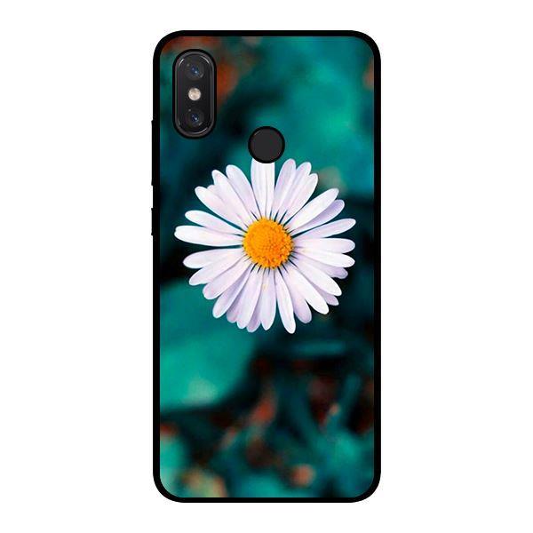 Ốp lưng dành cho điện thoại Xiaomi Redmi Note 6 Pro  Hoa Cúc - 1877757 , 6211253324445 , 62_14322917 , 150000 , Op-lung-danh-cho-dien-thoai-Xiaomi-Redmi-Note-6-Pro-Hoa-Cuc-62_14322917 , tiki.vn , Ốp lưng dành cho điện thoại Xiaomi Redmi Note 6 Pro  Hoa Cúc
