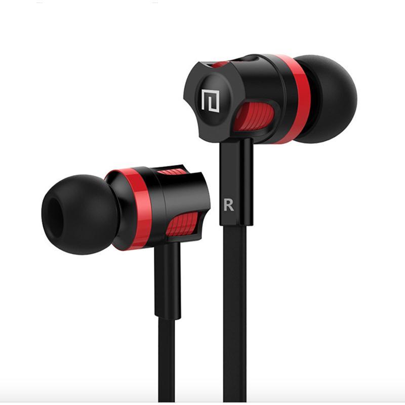 Tai nghe nhét tai earphone Langsdom JM26 Super Bass cho điện thoại android/iphone/ipad (đen) - hãng phân phối chính thức PKV - 983321 , 9159554437709 , 62_14510529 , 120000 , Tai-nghe-nhet-tai-earphone-Langsdom-JM26-Super-Bass-cho-dien-thoai-android-iphone-ipad-den-hang-phan-phoi-chinh-thuc-PKV-62_14510529 , tiki.vn , Tai nghe nhét tai earphone Langsdom JM26 Super Bass cho đ