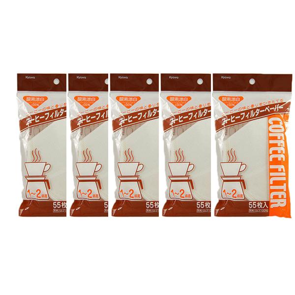 Combo Set 55 túi giấy lọc trà, cà phê nội địa Nhật Bản - 1320181 , 8276530651667 , 62_13625222 , 473060 , Combo-Set-55-tui-giay-loc-tra-ca-phe-noi-dia-Nhat-Ban-62_13625222 , tiki.vn , Combo Set 55 túi giấy lọc trà, cà phê nội địa Nhật Bản