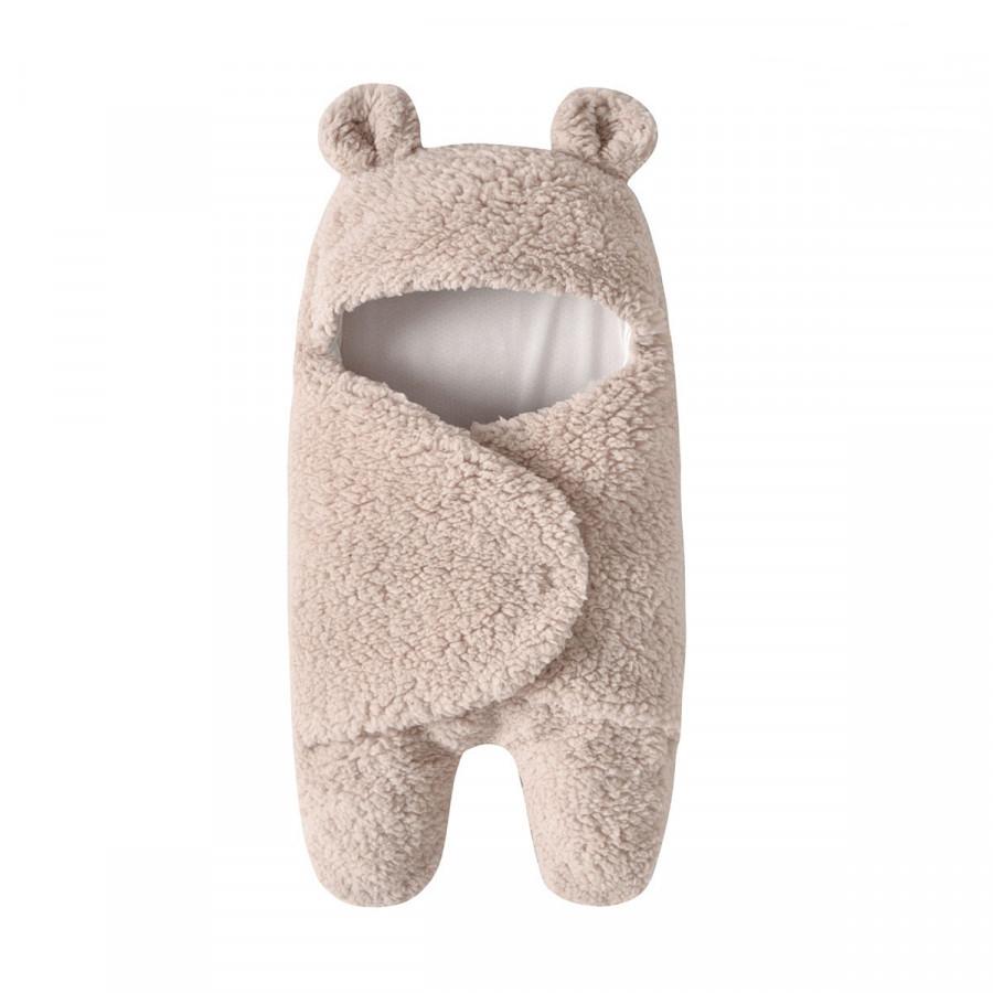 Kén ngủ cho bé (KN01) - Thương hiệu Hinata Nhật Bản - 1162529 , 6355394178533 , 62_7954721 , 393000 , Ken-ngu-cho-be-KN01-Thuong-hieu-Hinata-Nhat-Ban-62_7954721 , tiki.vn , Kén ngủ cho bé (KN01) - Thương hiệu Hinata Nhật Bản