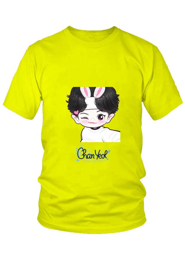 Áo thun nam thời trang VinaBoss Chan Yeol Chibi nhóm EXO Mẫu 8 - 9890751 , 1535472839081 , 62_19559015 , 399000 , Ao-thun-nam-thoi-trang-VinaBoss-Chan-Yeol-Chibi-nhom-EXO-Mau-8-62_19559015 , tiki.vn , Áo thun nam thời trang VinaBoss Chan Yeol Chibi nhóm EXO Mẫu 8