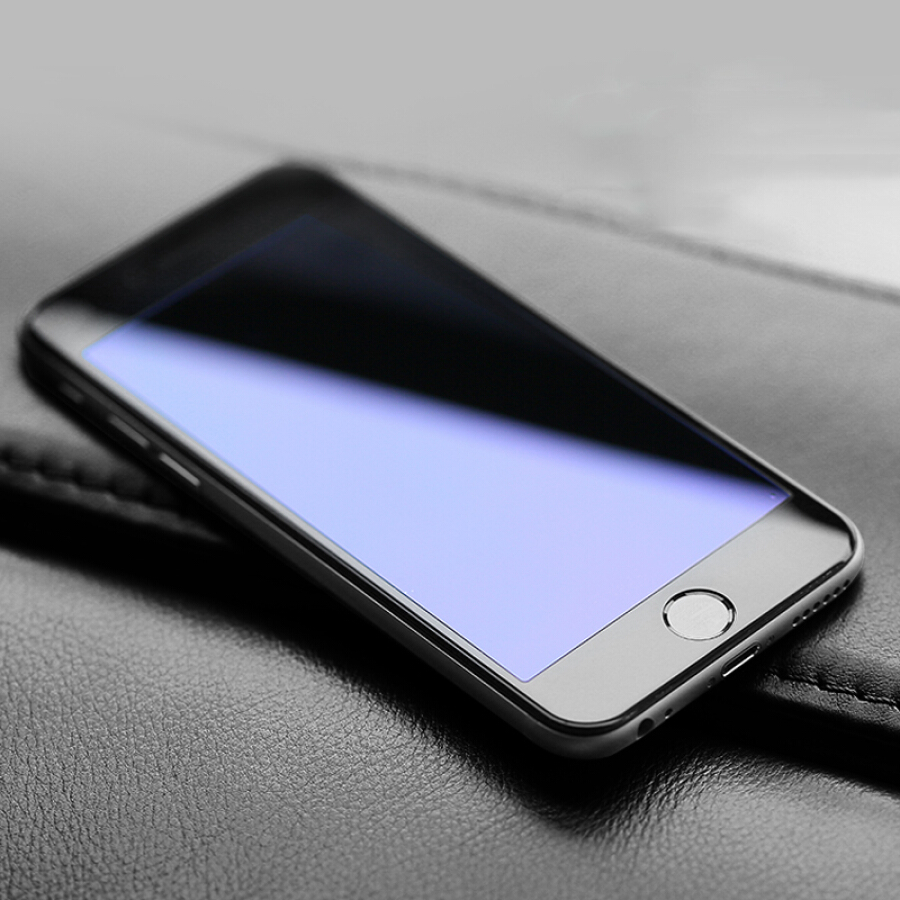 Kính cường lực Iphone6S/6 Baseus