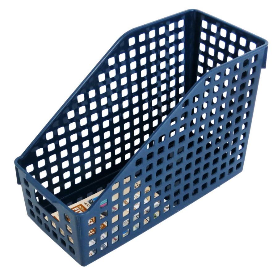 Khay nhựa đựng vật dụng - 1726441 , 6736858126237 , 62_12036532 , 45000 , Khay-nhua-dung-vat-dung-62_12036532 , tiki.vn , Khay nhựa đựng vật dụng