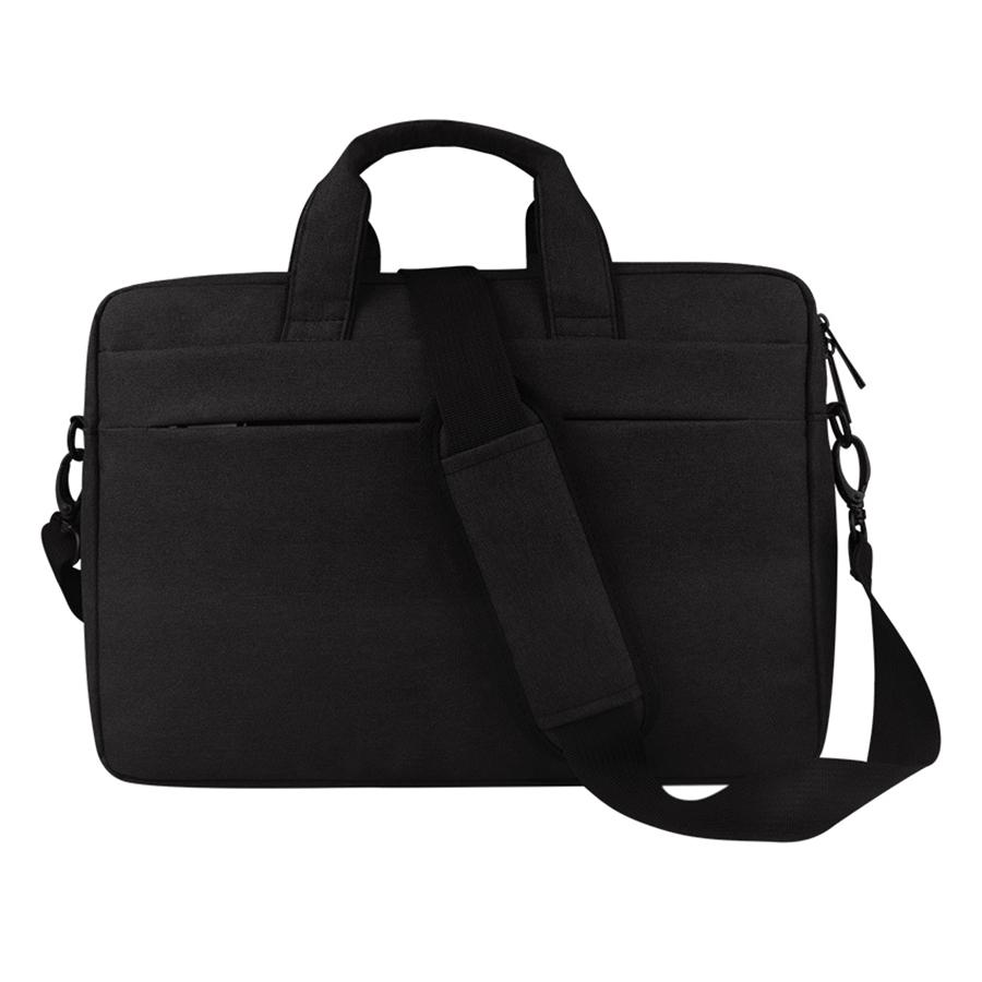 Túi Đựng Laptop #1 - 13.3 - 4839938 , 7332527147856 , 62_11335728 , 611000 , Tui-Dung-Laptop-1-13.3-62_11335728 , tiki.vn , Túi Đựng Laptop #1 - 13.3