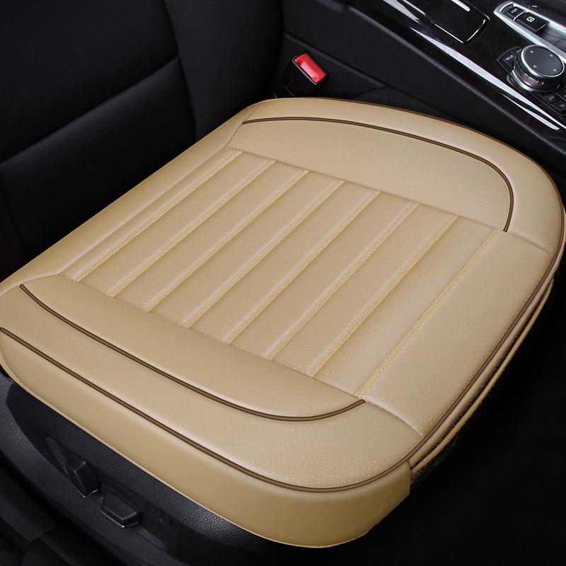 Đệm lót ghế xe hơi chất liệu cao cấp sang trọng tiện lợi 83110 - 9544453 , 8686920535895 , 62_10772775 , 368000 , Dem-lot-ghe-xe-hoi-chat-lieu-cao-cap-sang-trong-tien-loi-83110-62_10772775 , tiki.vn , Đệm lót ghế xe hơi chất liệu cao cấp sang trọng tiện lợi 83110