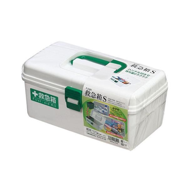 Hộp đựng thuốc và dụng cụ y tế cao cấp nội địa Nhật Bản