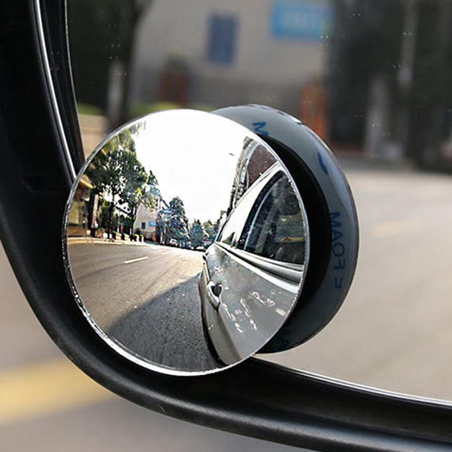 Gương Xe Ô Tô Chiếu Hậu 360 Độ Huashi - 774522 , 5834629368143 , 62_9082017 , 77000 , Guong-Xe-O-To-Chieu-Hau-360-Do-Huashi-62_9082017 , tiki.vn , Gương Xe Ô Tô Chiếu Hậu 360 Độ Huashi