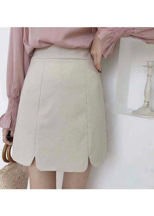 Chân váy thời trang (ZR01)