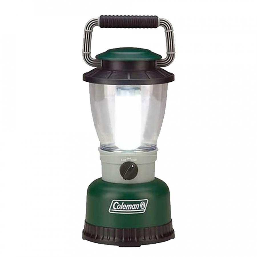 Đèn lồng Led CPX6.0V Coleman - 2000008546 - CPX6.0V Rugged Led Lantern