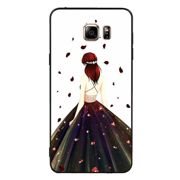 Ốp lưng viền TPU cho điện thoại Samsung Galaxy Note 5 - Girl 03 - 1191871 , 2780303814389 , 62_4950375 , 200000 , Op-lung-vien-TPU-cho-dien-thoai-Samsung-Galaxy-Note-5-Girl-03-62_4950375 , tiki.vn , Ốp lưng viền TPU cho điện thoại Samsung Galaxy Note 5 - Girl 03
