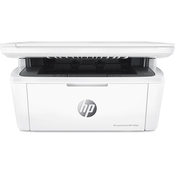 Máy in đa chức năng HP LaserJet Pro M28w - 799675 , 8753176800203 , 62_14046590 , 4180000 , May-in-da-chuc-nang-HP-LaserJet-Pro-M28w-62_14046590 , tiki.vn , Máy in đa chức năng HP LaserJet Pro M28w