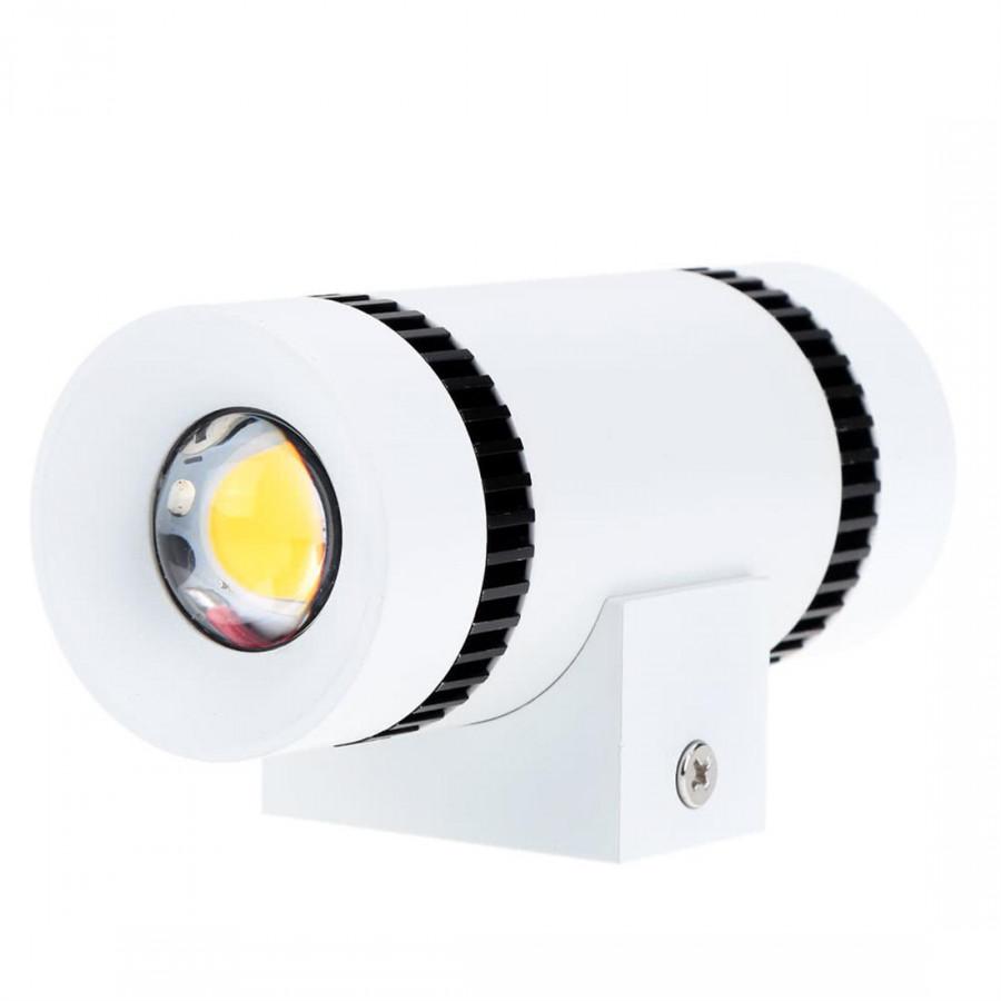 Đèn LED Đôi Gắn Tường Hành Lang Phòng Ngủ (6W 85-265V) - 9550292 , 7978126294395 , 62_14110341 , 534000 , Den-LED-Doi-Gan-Tuong-Hanh-Lang-Phong-Ngu-6W-85-265V-62_14110341 , tiki.vn , Đèn LED Đôi Gắn Tường Hành Lang Phòng Ngủ (6W 85-265V)