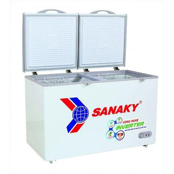 Tủ Đông Sanaky VH-5699HY3 (430L)