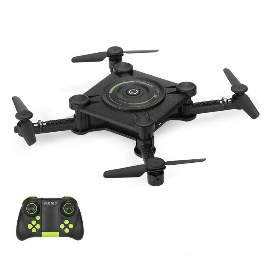 Flycam HC651W Wifi FPV Selfie Wifi FPV RC