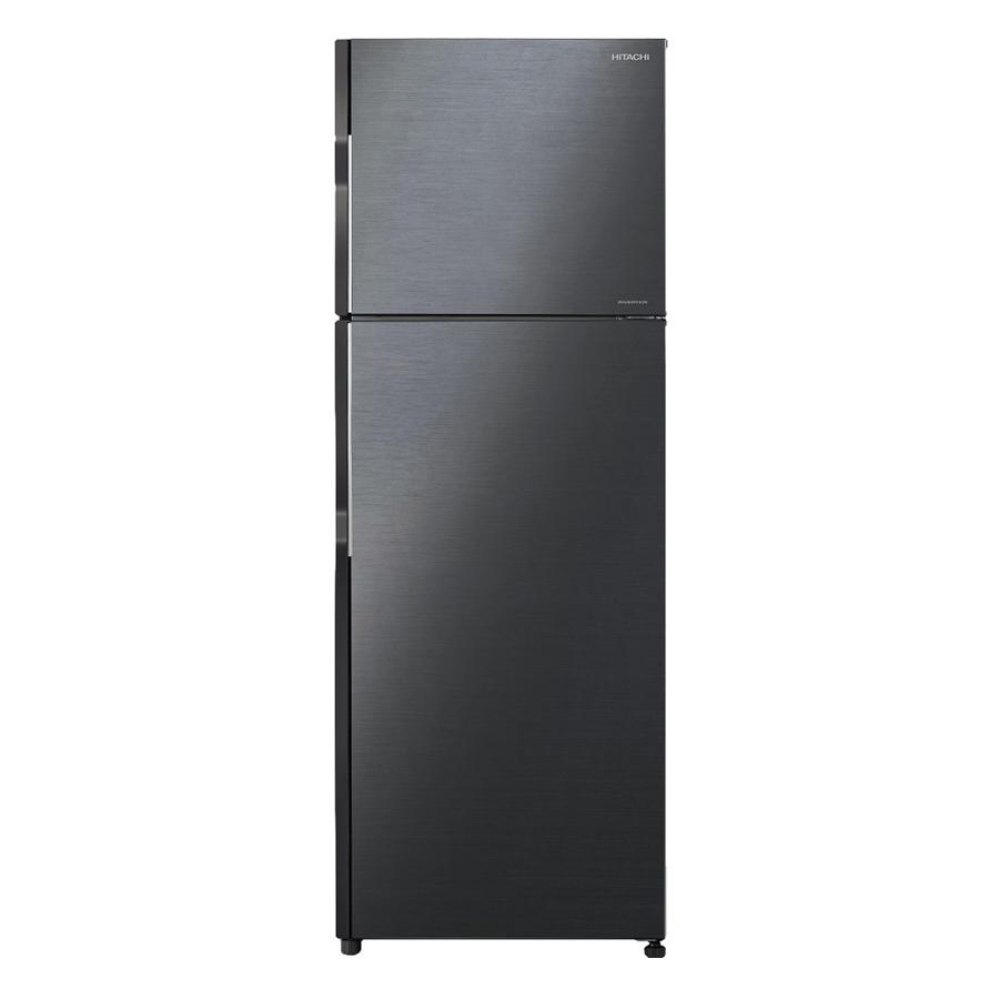 Tủ Lạnh Inverter Hitachi R-H350PGV7-BBK (290L) - Hàng Chính Hãng - 9493087 , 7188980434367 , 62_18002769 , 9690000 , Tu-Lanh-Inverter-Hitachi-R-H350PGV7-BBK-290L-Hang-Chinh-Hang-62_18002769 , tiki.vn , Tủ Lạnh Inverter Hitachi R-H350PGV7-BBK (290L) - Hàng Chính Hãng