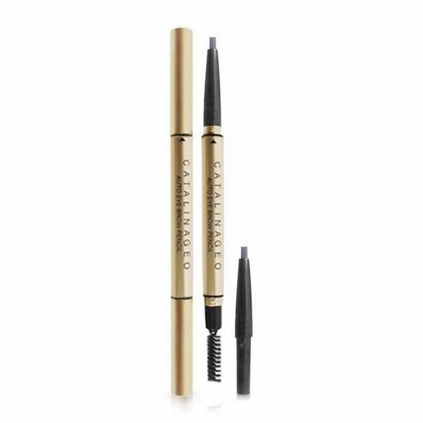 Chì Kẻ Mày Catalina Auto Eye Brow Pencil #G1 Grey Brown Geo_Py29 (0.2g)
