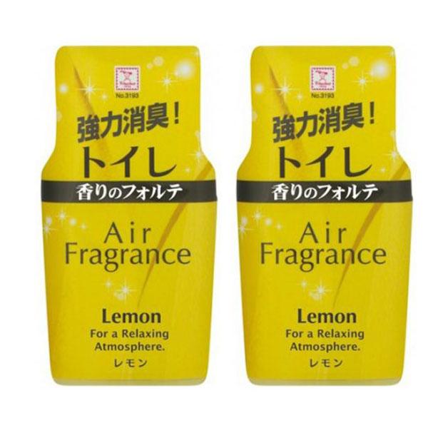 Combo 2 hộp khử mùi toilet hương chanh nội địa Nhật Bản - 1128957 , 2401321307317 , 62_4311025 , 134000 , Combo-2-hop-khu-mui-toilet-huong-chanh-noi-dia-Nhat-Ban-62_4311025 , tiki.vn , Combo 2 hộp khử mùi toilet hương chanh nội địa Nhật Bản