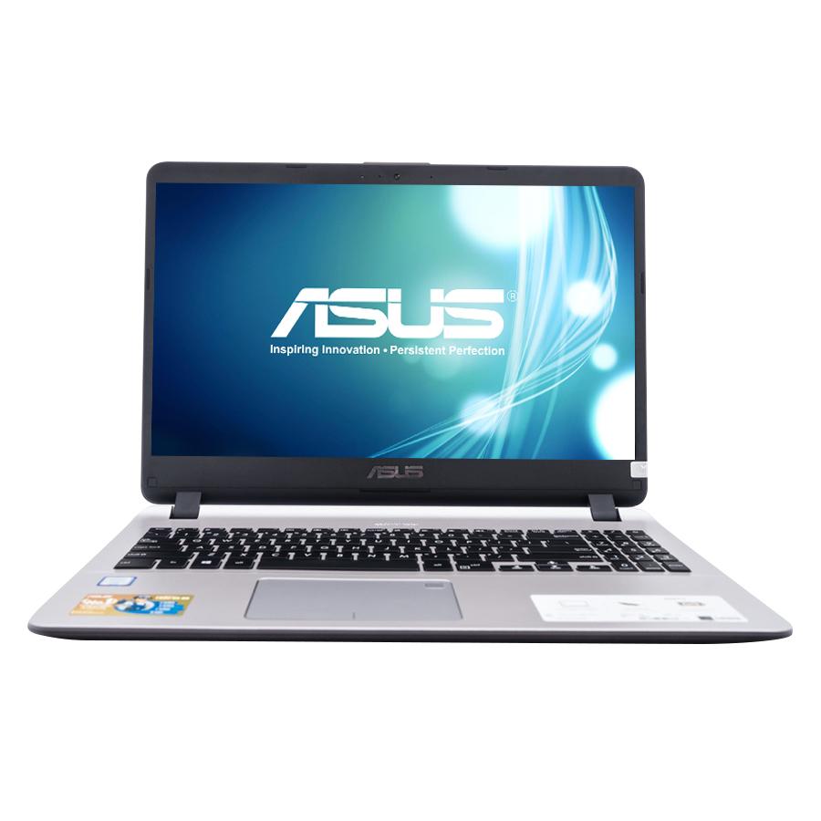 Laptop Asus Vivobook X507MA-BR064T Pentium N5000/Win10 (15.6 inch) (Gold) - Hàng Chính Hãng - 1059860 , 5719403216240 , 62_3552569 , 7990000 , Laptop-Asus-Vivobook-X507MA-BR064T-Pentium-N5000-Win10-15.6-inch-Gold-Hang-Chinh-Hang-62_3552569 , tiki.vn , Laptop Asus Vivobook X507MA-BR064T Pentium N5000/Win10 (15.6 inch) (Gold) - Hàng Chính Hãng