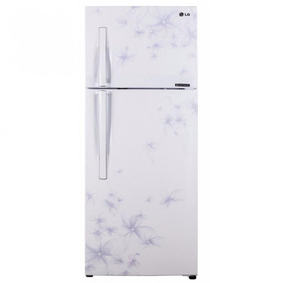Tủ lạnh LG 255 lít GN-L275BF (Hàng Chính Hãng) - 4872931 , 5708125977942 , 62_17037071 , 7290000 , Tu-lanh-LG-255-lit-GN-L275BF-Hang-Chinh-Hang-62_17037071 , tiki.vn , Tủ lạnh LG 255 lít GN-L275BF (Hàng Chính Hãng)