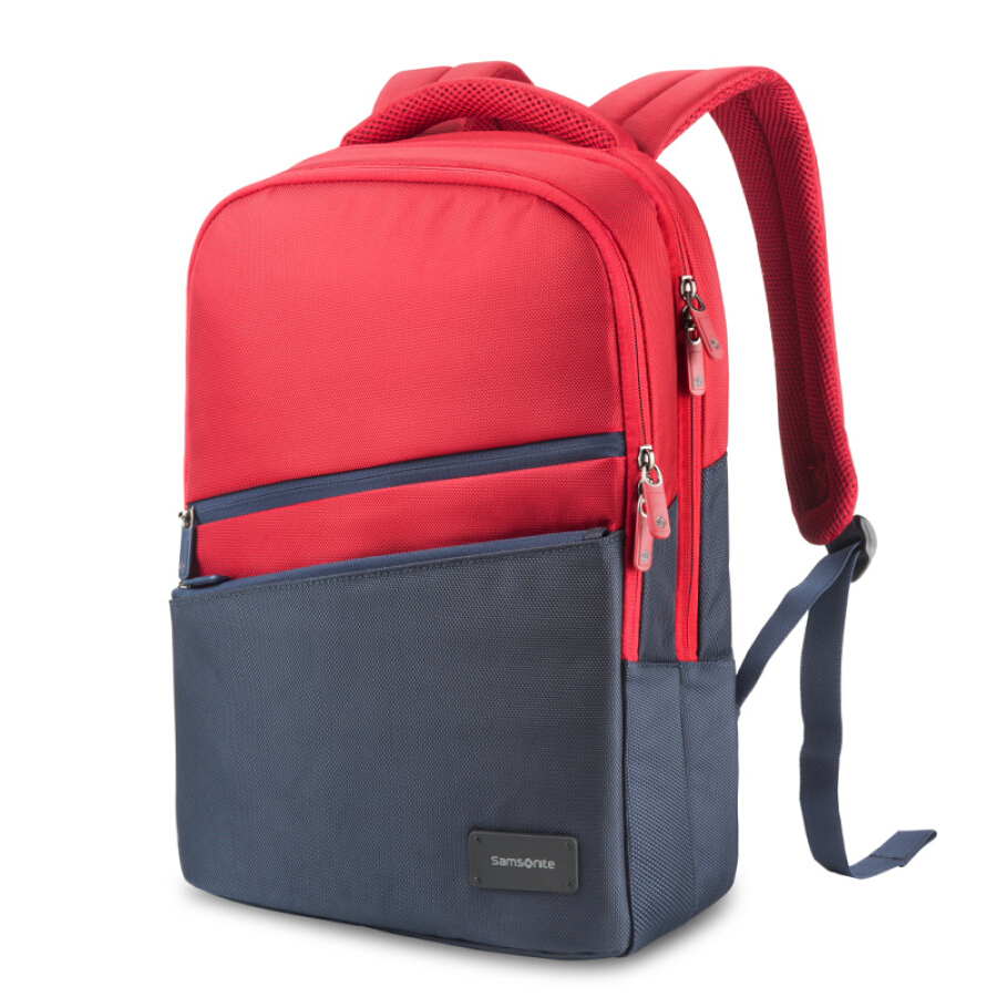 Balo Laptop Samsonite BEVEL TR0*18001