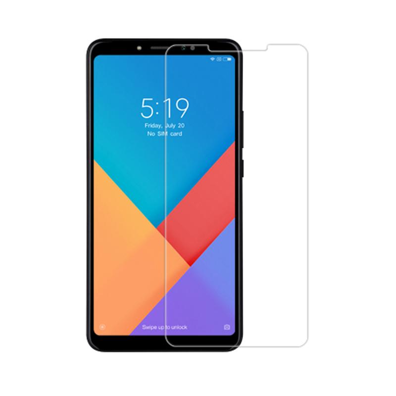 Kính cường lực Xiaomi Mi Max 3 Nillkin Amazing H + PRO - 757968 , 9679826757057 , 62_8111102 , 299000 , Kinh-cuong-luc-Xiaomi-Mi-Max-3-Nillkin-Amazing-H-PRO-62_8111102 , tiki.vn , Kính cường lực Xiaomi Mi Max 3 Nillkin Amazing H + PRO