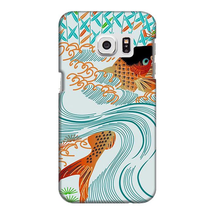 Ốp Lưng Dành Cho Samsung Galaxy S7 Mẫu 57 - 1132654 , 1285876273591 , 62_4355737 , 99000 , Op-Lung-Danh-Cho-Samsung-Galaxy-S7-Mau-57-62_4355737 , tiki.vn , Ốp Lưng Dành Cho Samsung Galaxy S7 Mẫu 57