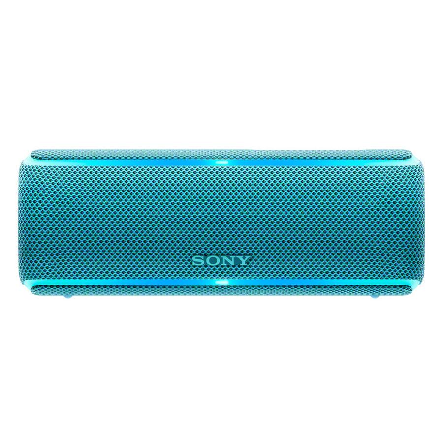 Loa Bluetooth Sony SRS-XB21 - Hàng Chính Hãng - 8723323755489,62_14319964,2290000,tiki.vn,Loa-Bluetooth-Sony-SRS-XB21-Hang-Chinh-Hang-8723323755489,Loa Bluetooth Sony SRS-XB21 - Hàng Chính Hãng