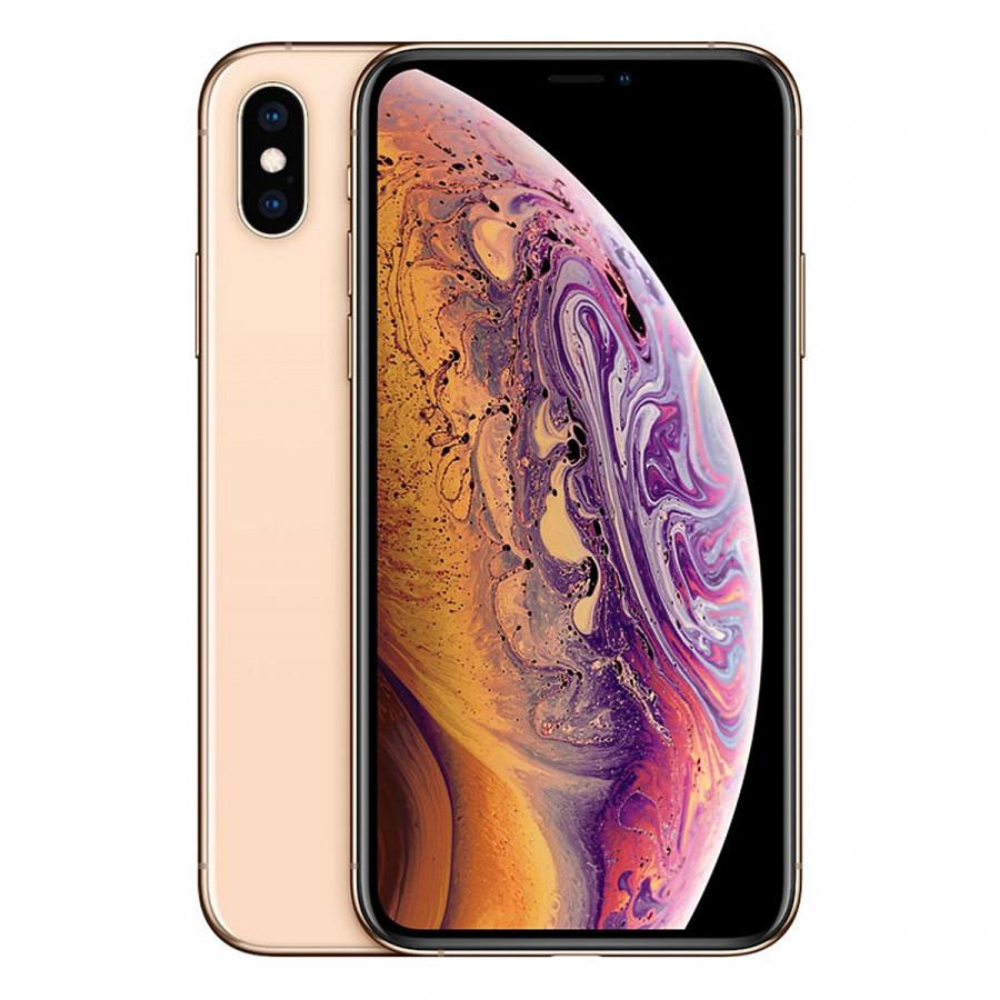 Apple Iphone Xs Max 64gb Ll/A(Mỹ)_Hàng Nhập Khẩu - 1969647 , 4658109549317 , 62_14934685 , 31000000 , Apple-Iphone-Xs-Max-64gb-Ll-AMy_Hang-Nhap-Khau-62_14934685 , tiki.vn , Apple Iphone Xs Max 64gb Ll/A(Mỹ)_Hàng Nhập Khẩu