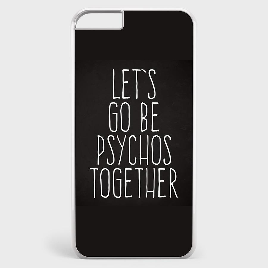 Ốp Lưng Dẻo Dành Cho Iphone 6/6S In Hình Art Print 49