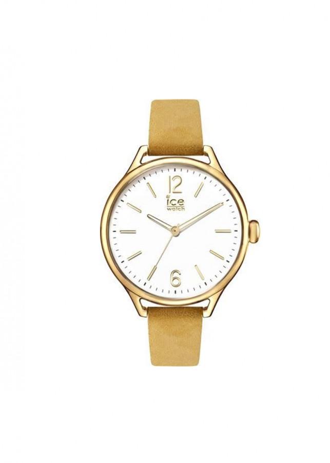 Đồng hồ Nữ Dây da ICE WATCH 013060