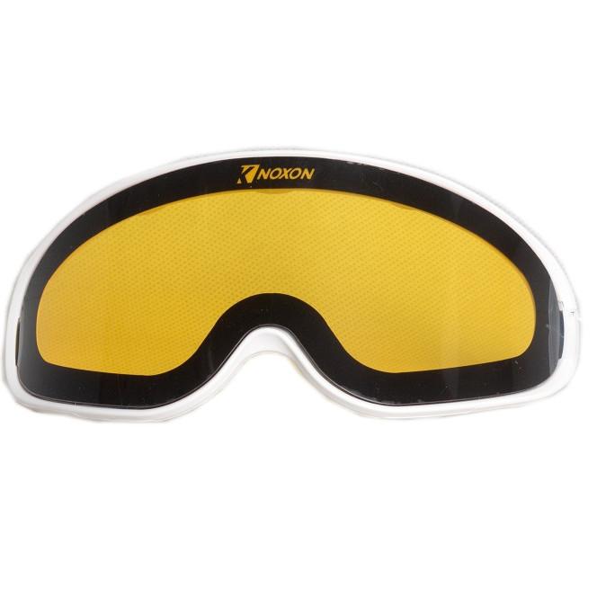 Kính Bảo Hộ Chống Tia UV, Chống Va Đập, Bảo Vệ Mắt