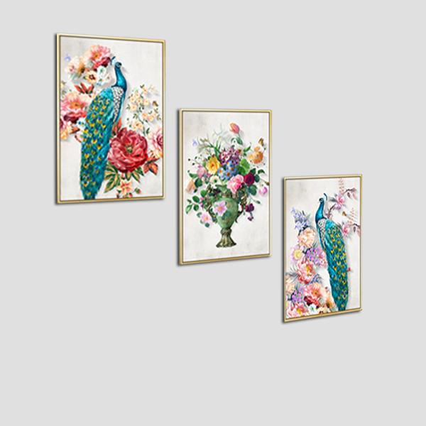 Bộ tranh 3 tấm hình chữ nhật treo cầu thang - chất liệu giấy ảnh phủ kim sa - tranh gỗ treo tường - 848263 , 2991999025229 , 62_13729595 , 1100000 , Bo-tranh-3-tam-hinh-chu-nhat-treo-cau-thang-chat-lieu-giay-anh-phu-kim-sa-tranh-go-treo-tuong-62_13729595 , tiki.vn , Bộ tranh 3 tấm hình chữ nhật treo cầu thang - chất liệu giấy ảnh phủ kim sa - tranh