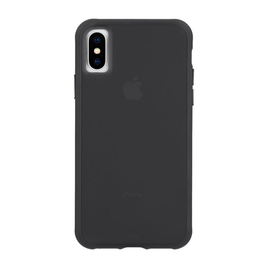 Ốp Lưng CASE-MATE Apple iPhone XS Max 6.5-inch