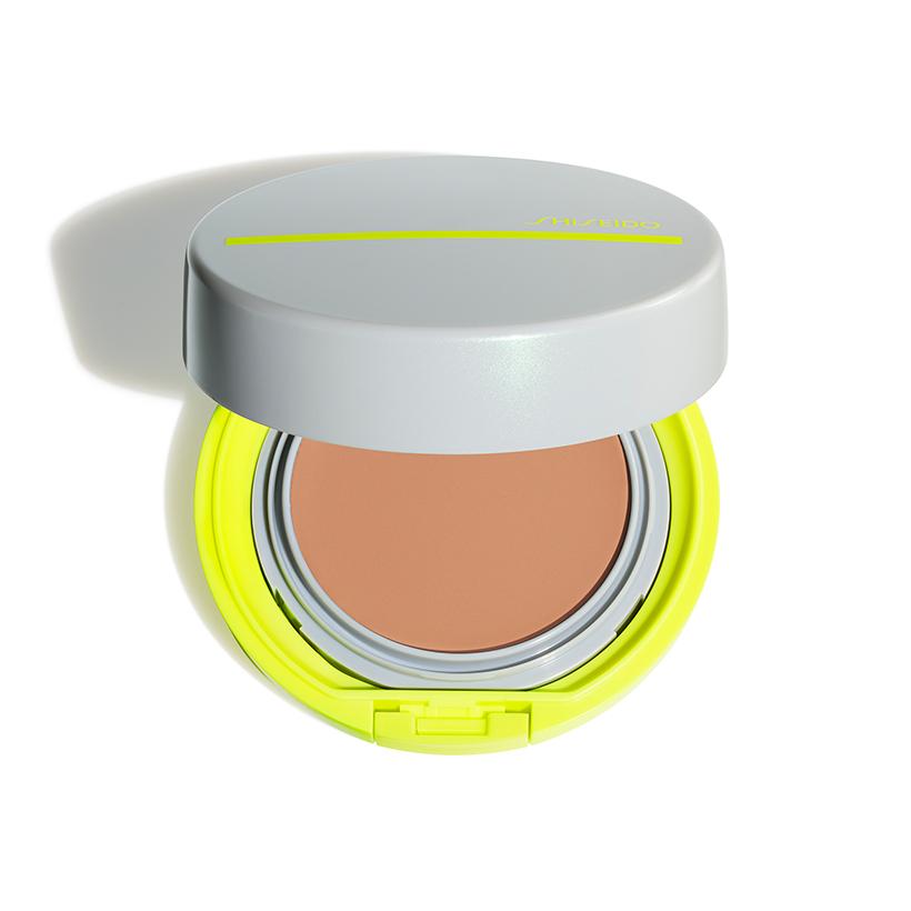 Lõi kem nền chống nắng dạng nén Shiseido Hydro BB Compact for Sport 12g - Dark - 2012857 , 1294076412594 , 62_14852145 , 720000 , Loi-kem-nen-chong-nang-dang-nen-Shiseido-Hydro-BB-Compact-for-Sport-12g-Dark-62_14852145 , tiki.vn , Lõi kem nền chống nắng dạng nén Shiseido Hydro BB Compact for Sport 12g - Dark
