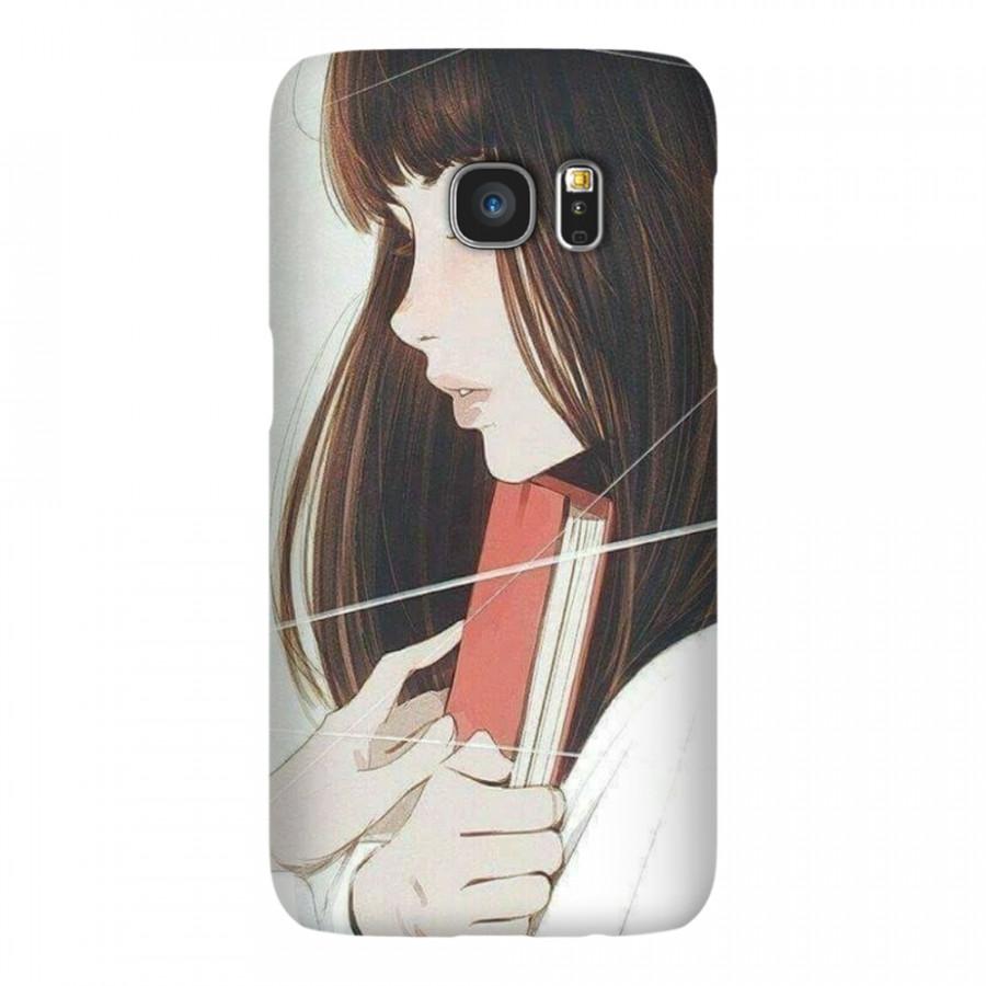 Ốp Lưng Cho Điện Thoại Samsung Galaxy S7 Edge - Mẫu 675 - 811388 , 7473246344383 , 62_14653278 , 199000 , Op-Lung-Cho-Dien-Thoai-Samsung-Galaxy-S7-Edge-Mau-675-62_14653278 , tiki.vn , Ốp Lưng Cho Điện Thoại Samsung Galaxy S7 Edge - Mẫu 675