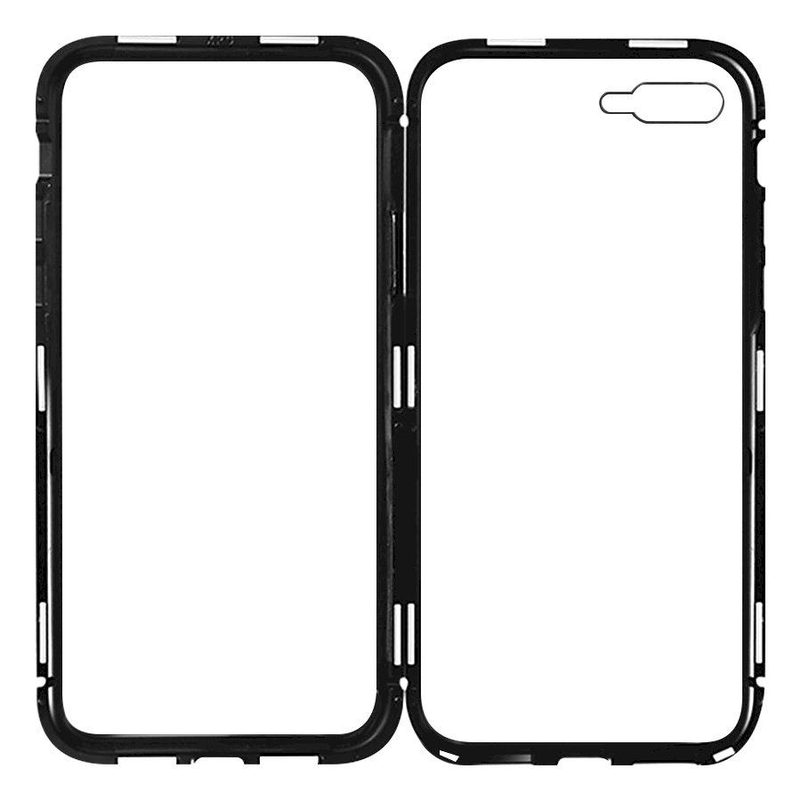 Ốp Nam Châm iMagnet Dành Cho iPhone 7 Plus