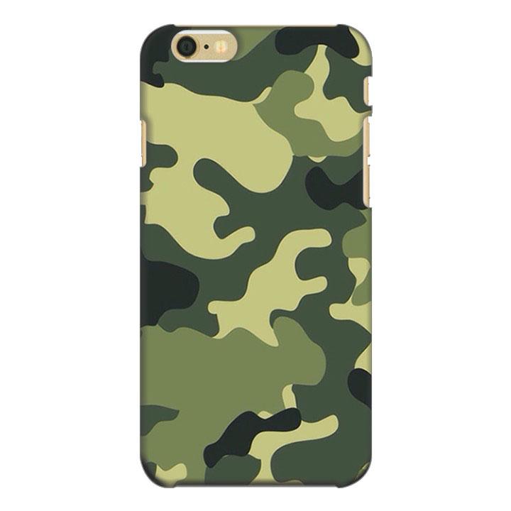 Ốp Lưng Dành Cho Iphone 6 Mẫu 56