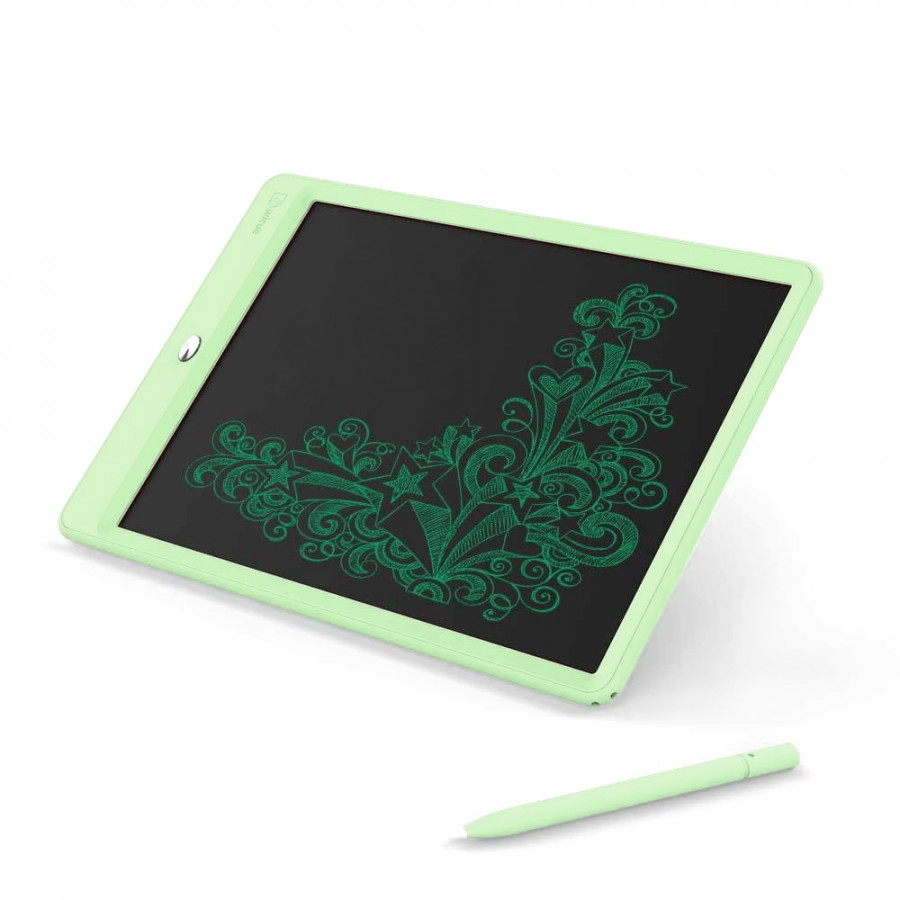 Xiaomi Mijia Wicue 10 Inch Handwriting Tablet Digital LCD Writing Screen Smart E-writer Paperless Drawing Tablet For